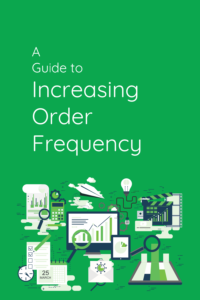 a-guide-to-increase-order-frequency