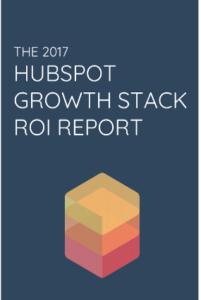the-2017-hubspot-growth-stack-roi-report