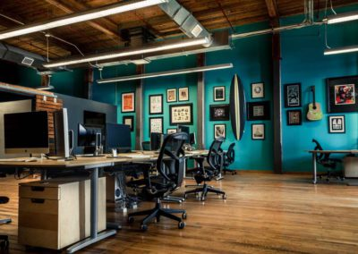 digitalJ2 Office