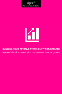 revenue-statement